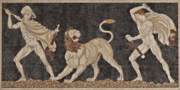ob_c691be_chasse-lion.jpg