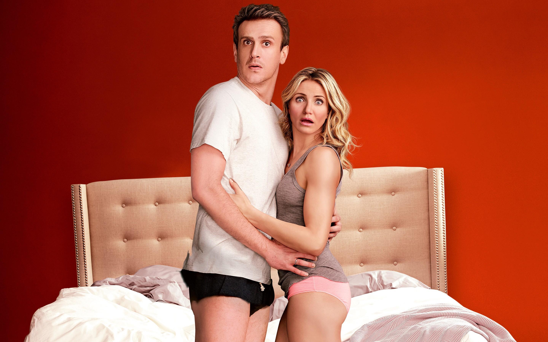 sex-tape-movie-hd.jpg