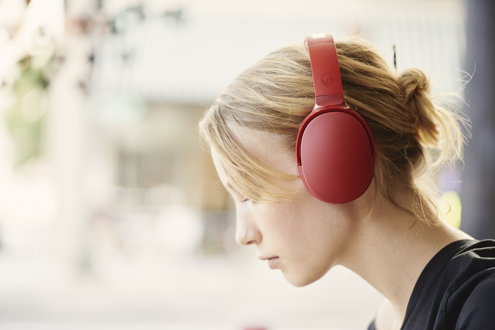 skullcandy-hesh-3-wireless-headphones-review.jpg