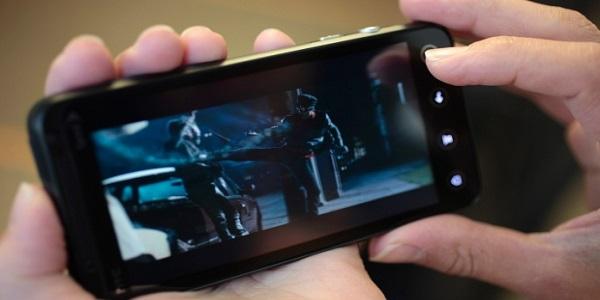smartphone-movie.jpg