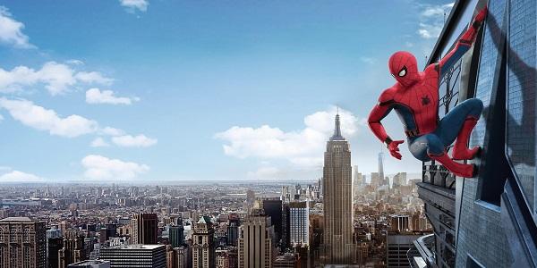 spider-man_homecoming_reboot_box_office_1.jpg