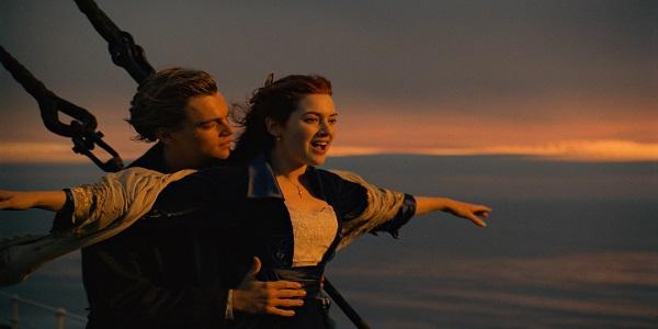 titanic-still-1.jpg