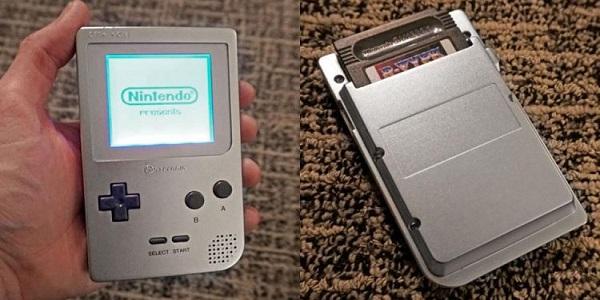 ultra-game-boy-750x400.jpg