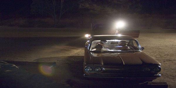 zodiac-car-lights.jpg