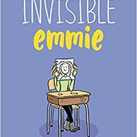 Invisible Emmie Download.zip