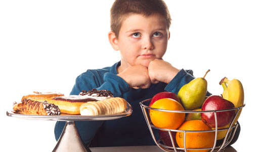 fat-kid-stock-photo.jpg