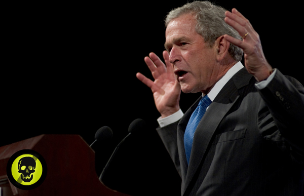 alien-george-w-bush_1357907592.jpg_600x387