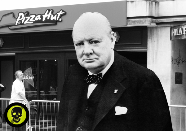 alien-winston-churchill_1357984356.jpg_600x423