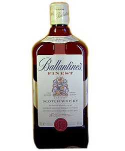 spirits-ballantines-whisky.jpg