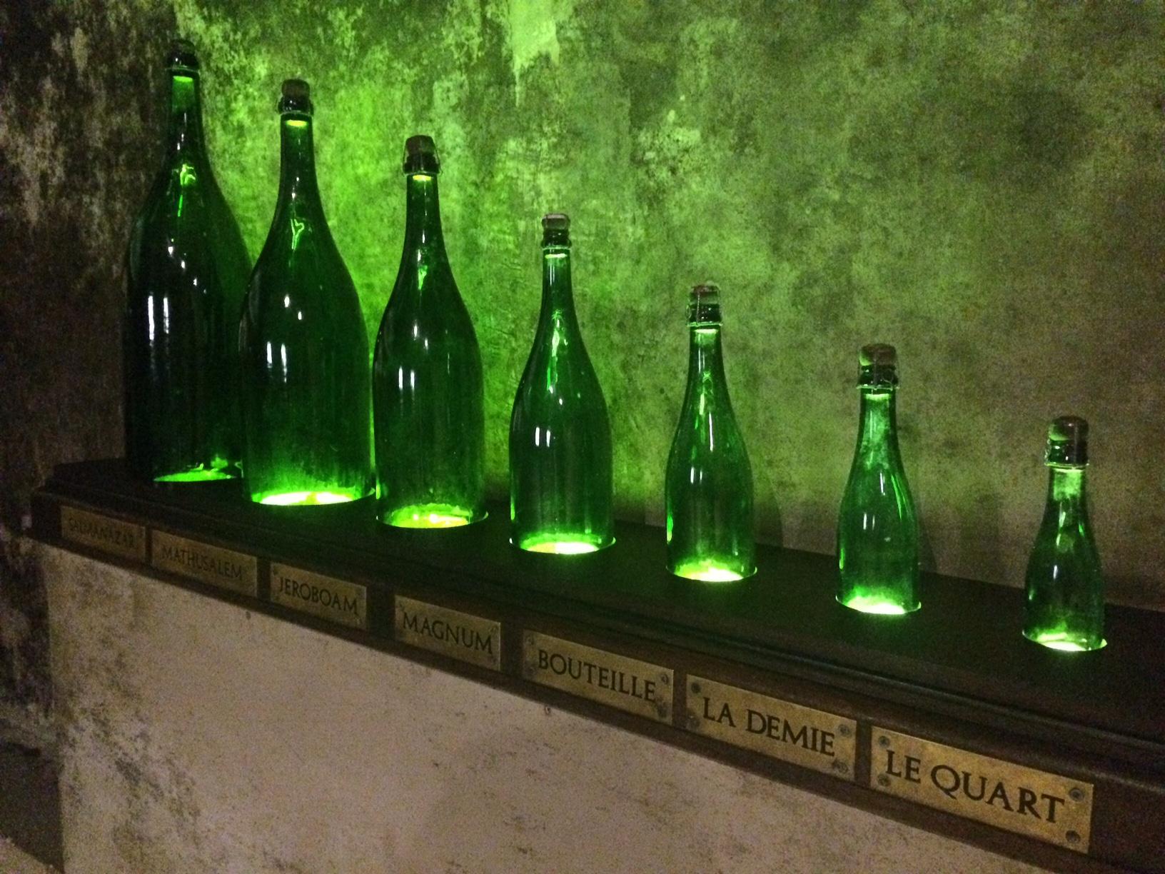 champagne_bottles.JPG