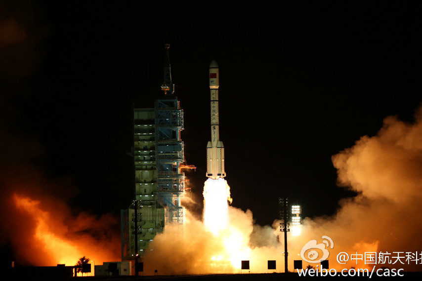 tiangong-2-long-march-2ft.jpg