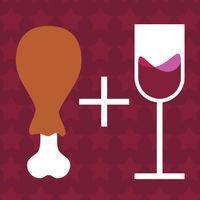 Adj hálát a pulykának, hogy sokféle bor illik hozzá!