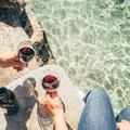 Milyen bort igyunk Horvátországban?