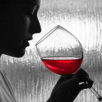 Te is borfanatikus vagy?