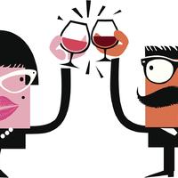 Kvíz: milyen bor illik a személyiségedhez?