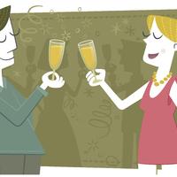 Végre: pezsgő kisokos