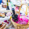 Borok, amelyek nem hiányozhatnak a húsvéti asztalodról