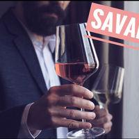 Milyen a sav íze és mi a szerepe a borban?