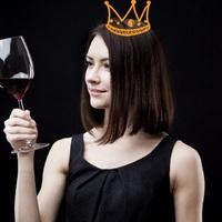 Így leszel profi a vörösbor-étel kombókban
