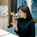 Miért szagolunk előbb, mint iszunk?