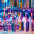 Mekkora a feles pohár?