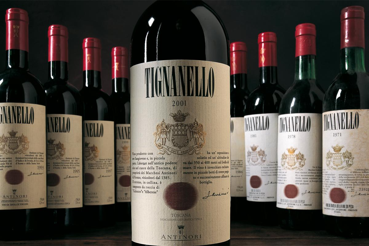 up_tignanello_packshot_3_big_8.jpg