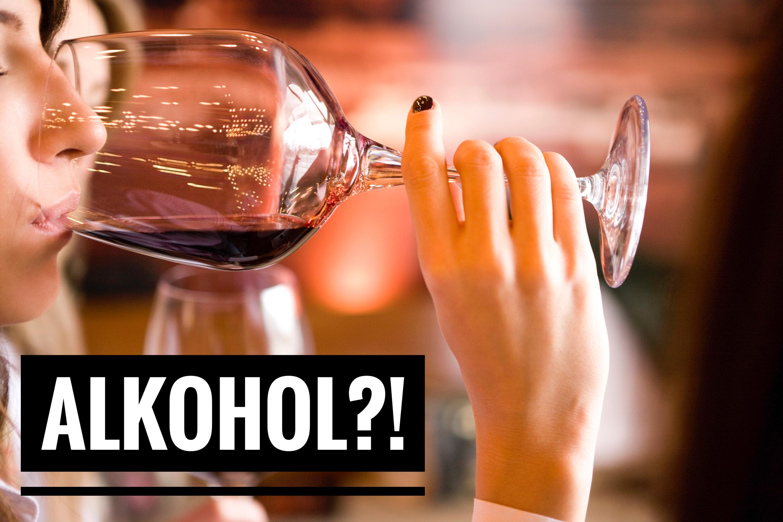 alkohol_blogposzt.JPG