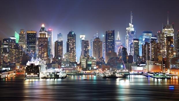 big_city.jpg