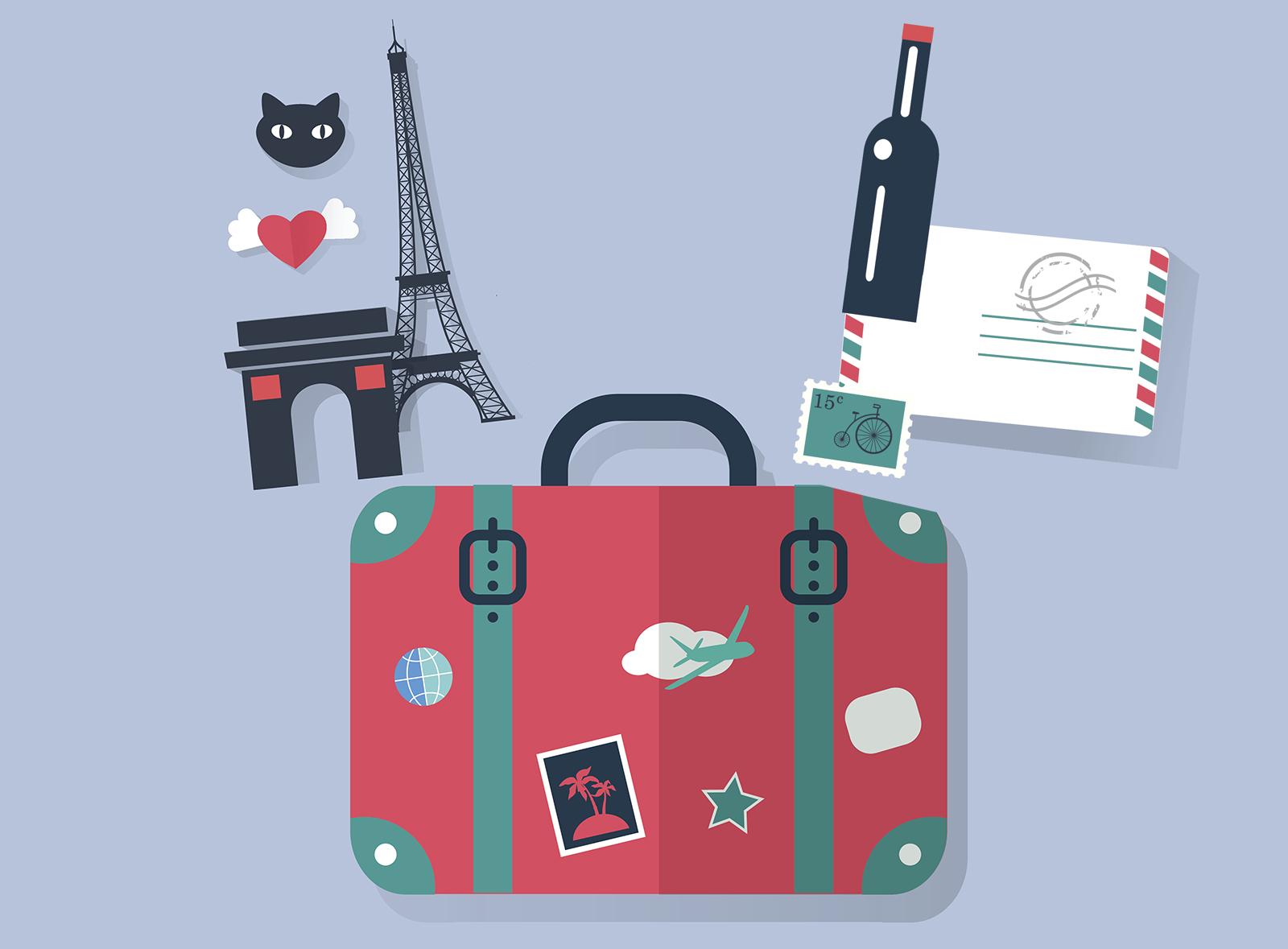 borond_utazas_souvenir_palack_istock_1600.jpg