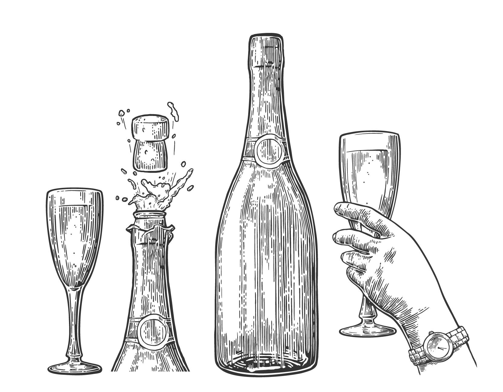 champagne_pohar_grafika.jpg