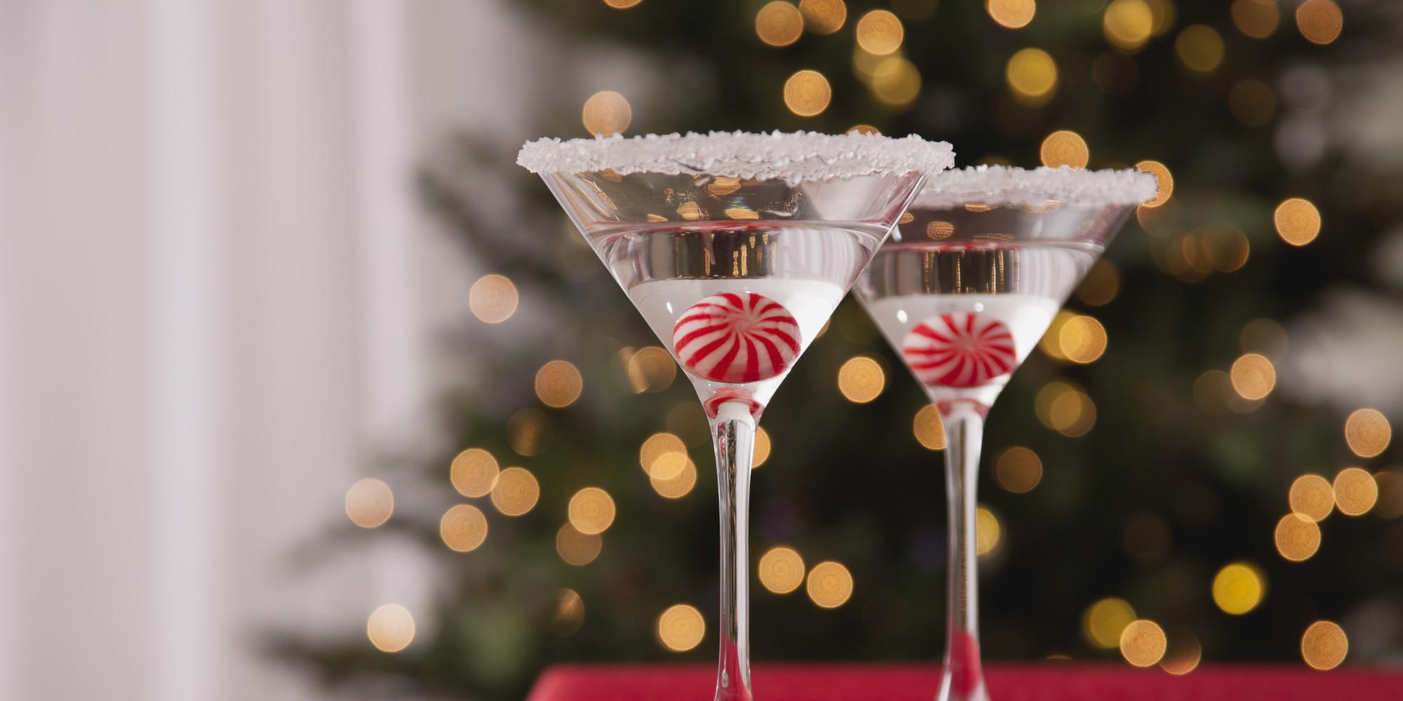 christmas_cocktail.jpg