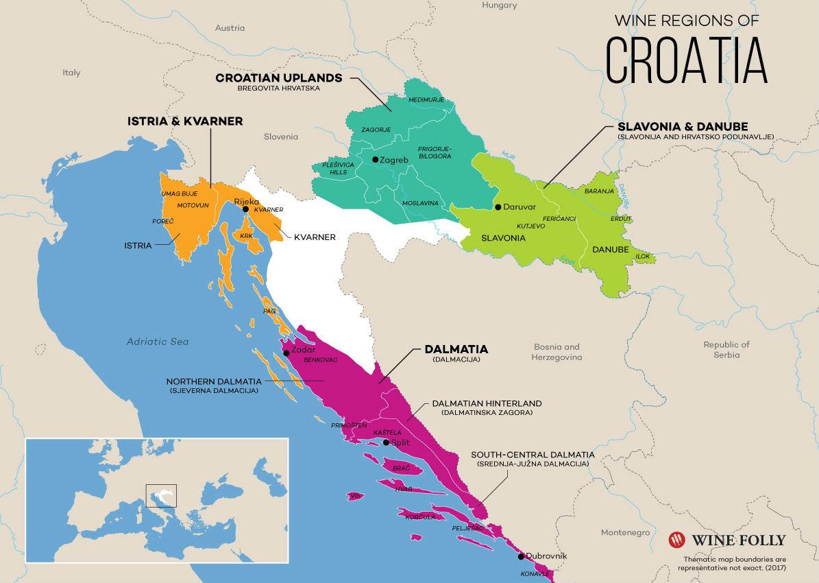 croatia-wine-map-regions-wine-folly.jpg