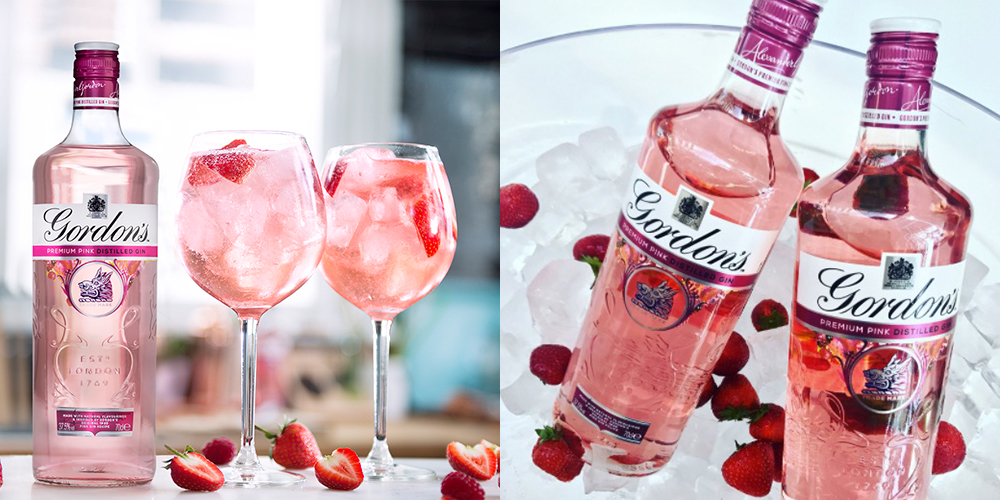 gordons-premium-pink-gin-1501080001.jpg