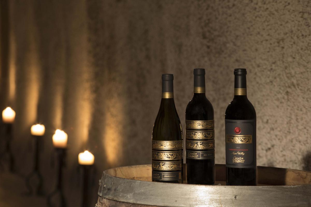 got-beauty-three-wines.jpg