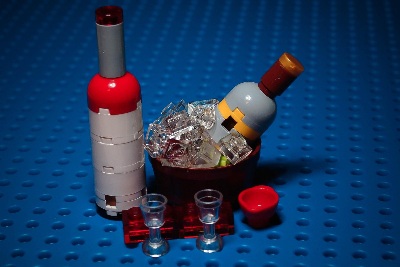 lego_wine.jpg