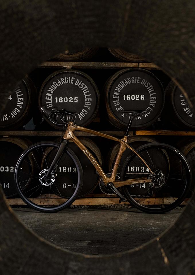 renovo_bicikli.png