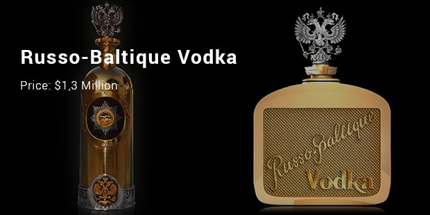 russo-baltique-vodka_1442700105.jpg