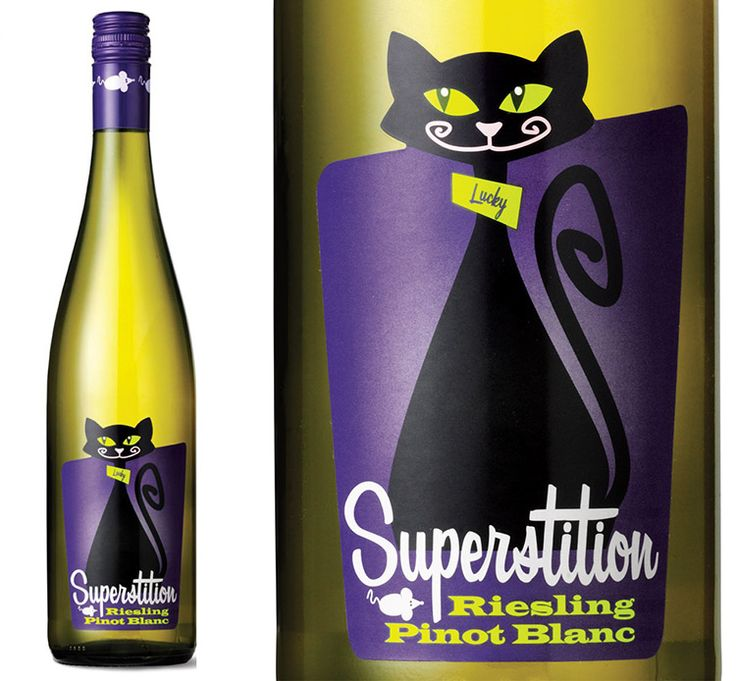 superstition_wine.jpg