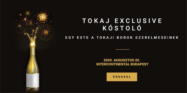 tokaj-exclusive_600x300.jpg