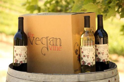 vegan_wine.jpg