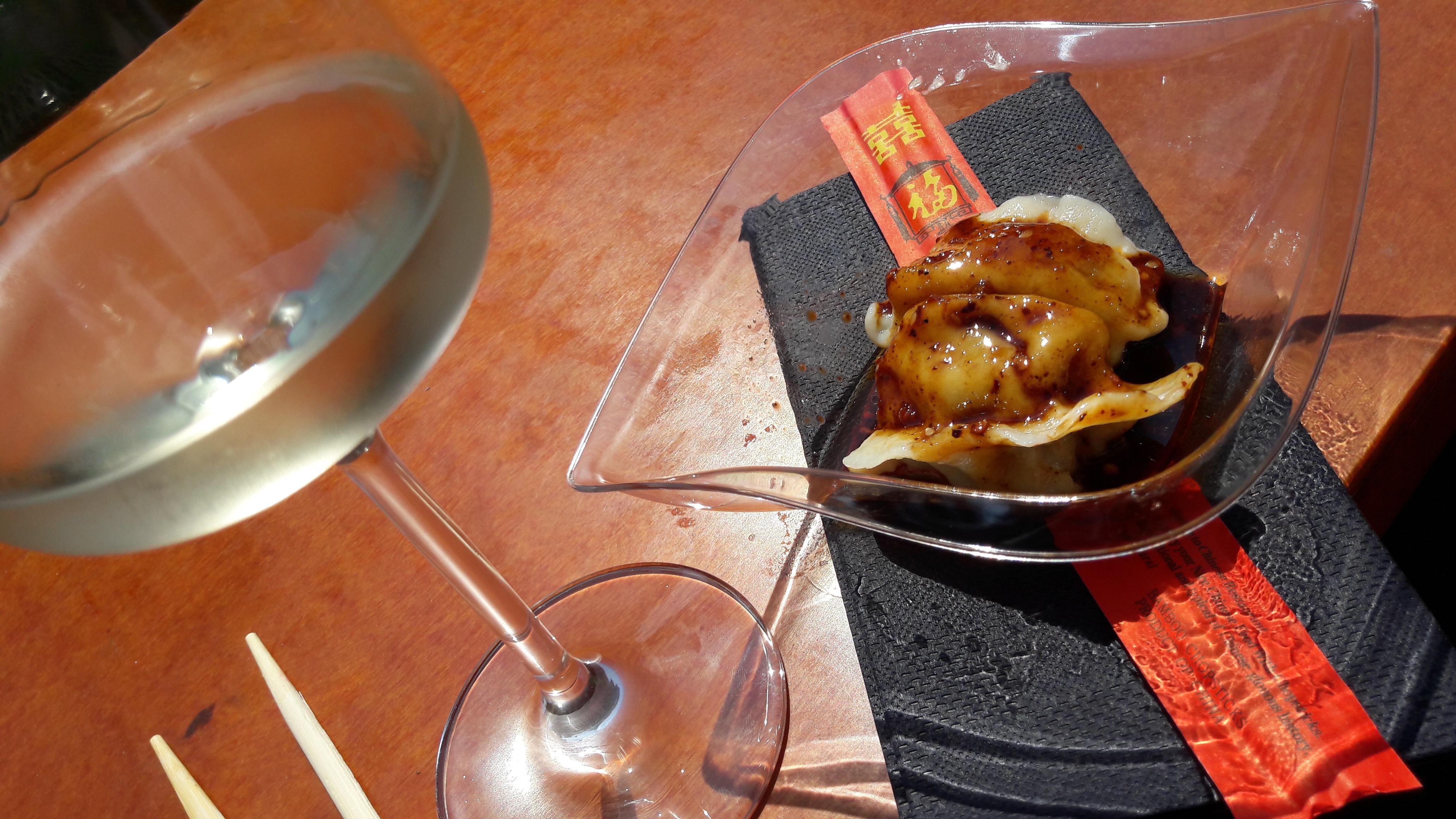 wang_gourmet.jpg