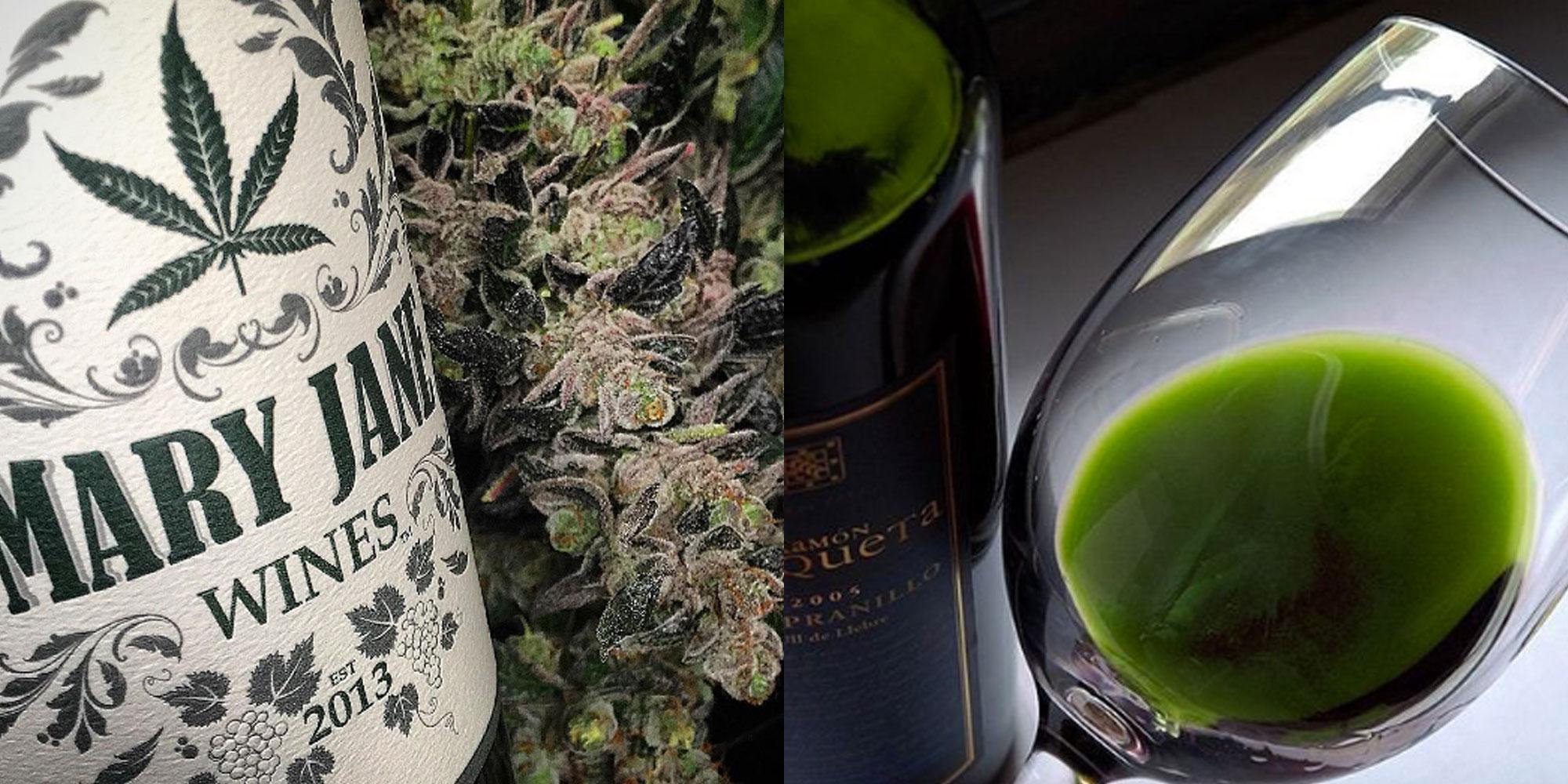 weed-wine-1476198073.jpg