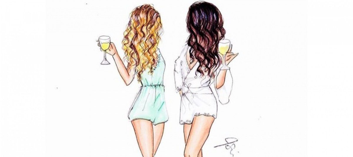 wine-not-wednesday-tone-it-up-1200x534.jpg