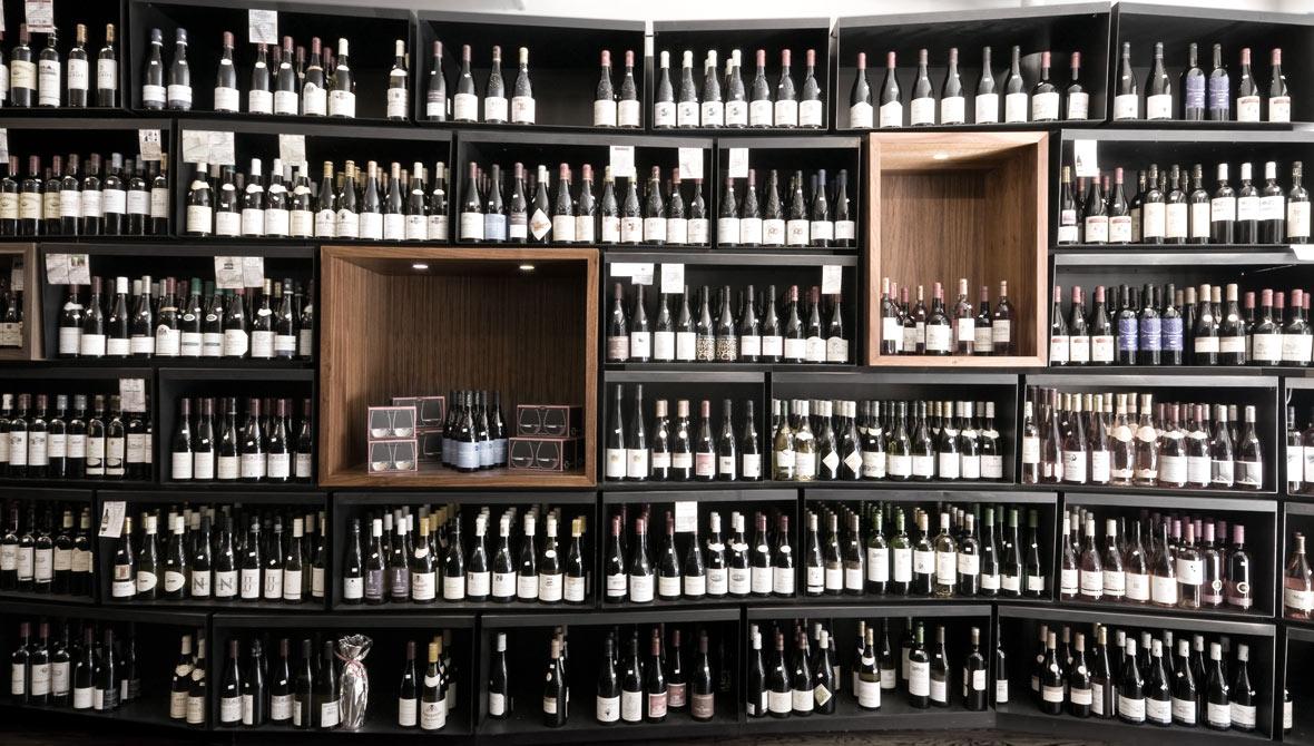 wine-store-shelving-boxes.jpg