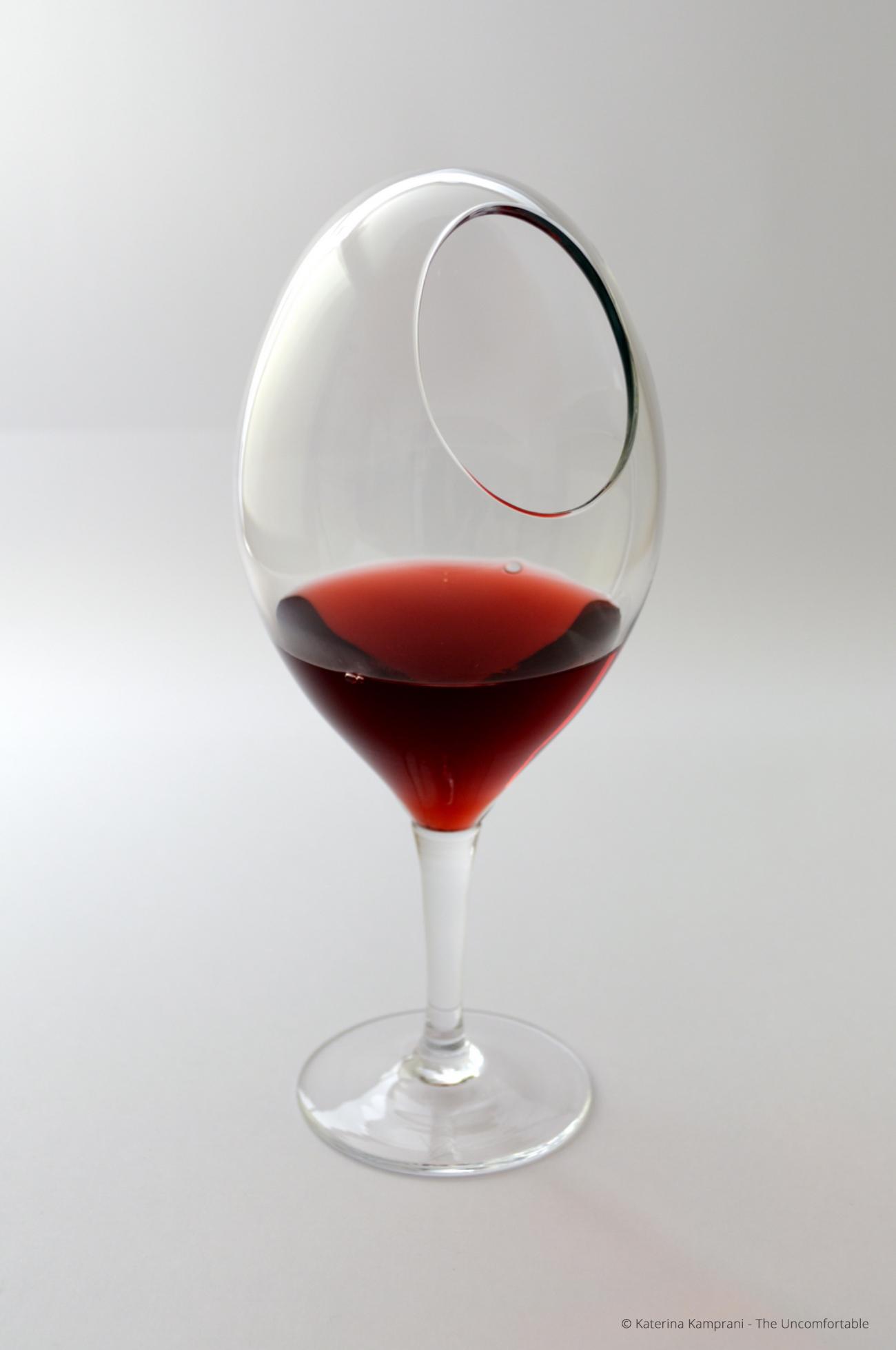 wineglass_01_p.jpg