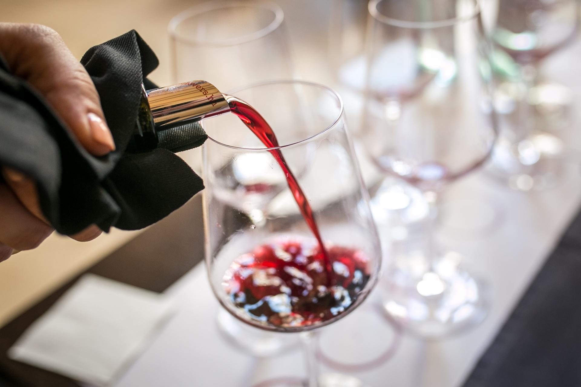 winelovers_aprilisi_borteszt-5567-20170403.jpg