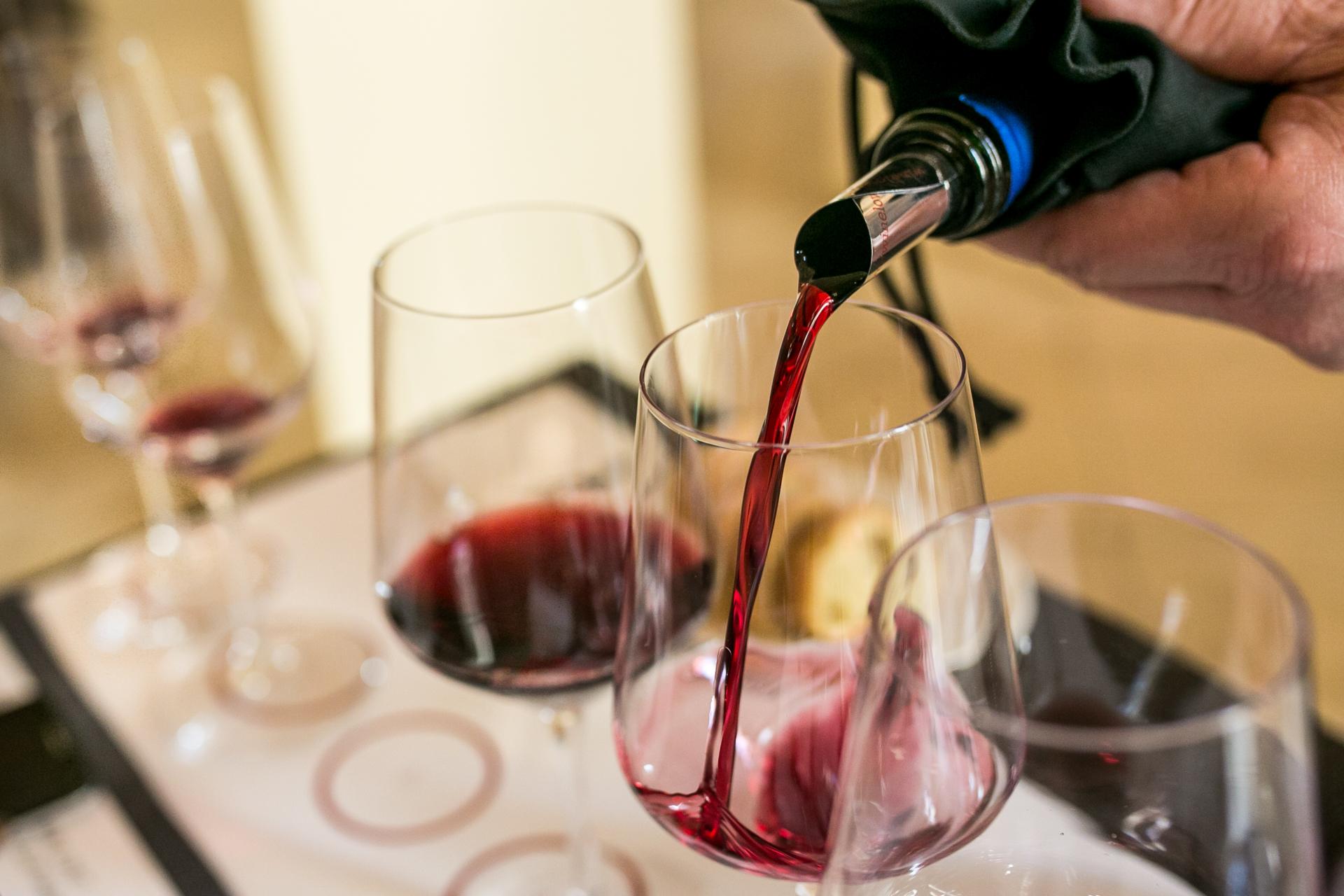 winelovers_aprilisi_borteszt-5569-20170403.jpg
