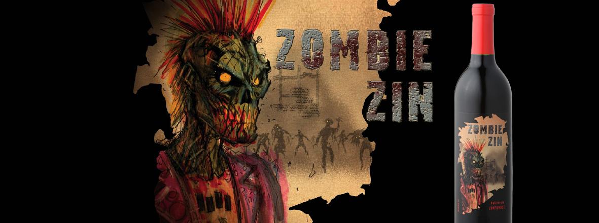 zombie-zin-banner.jpg