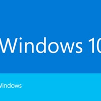 Windows 10 infók dögivel