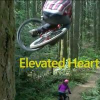 Újabb promóciós videó a Microsofttól